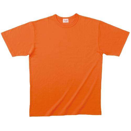 国産無地Tシャツ|10000/1001|グランロボJメイド レギュラーTシャツ