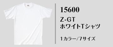 国産無地Tシャツ|15600