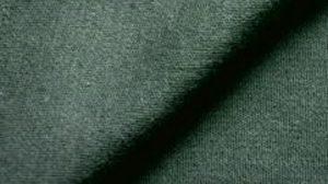 スムース編み