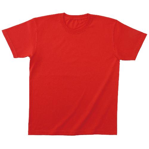 G-CUSTOM(Gカスタム)Tシャツ
