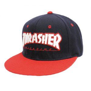 G-CUSTOM(Gカスタム)帽子
