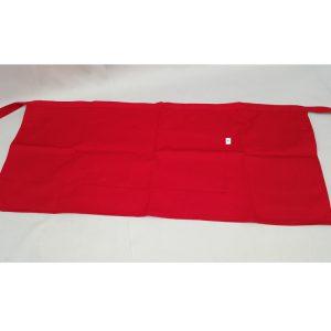 ギャルソンエプロン(綿帆布使用)