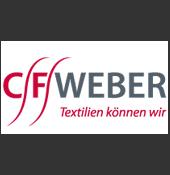 CF WEBER