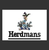 Herdmans